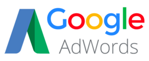 Être visible sur internet - Campagne webmarketing Google Adwords