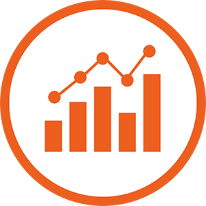 Suivi statistique SEO sur Google Analytics